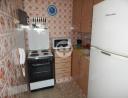 Departamento en Punta Del Este Península. Punta For Sale 1297057