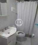 Departamento en Punta Del Este Península. Punta For Sale 1297059