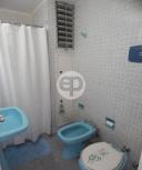 Departamento en Punta Del Este Península. Punta For Sale 1297060