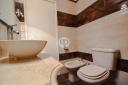 Departamento en Punta Del Este Península. Punta For Sale 1296769