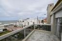 Departamento en Punta Del Este Península. Punta For Sale 1296772