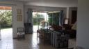 Departamento en Punta Del Este Península. Punta For Sale 1289840