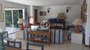Departamento en Punta Del Este Península. Punta For Sale 1289842