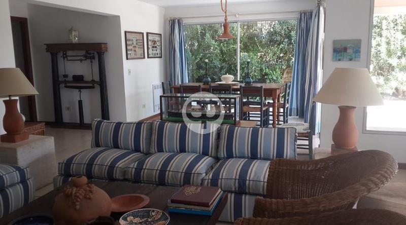 Departamento en Punta Del Este Península. Punta For Sale 1289843