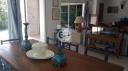 Departamento en Punta Del Este Península. Punta For Sale 1289844