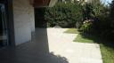 Departamento en Punta Del Este Península. Punta For Sale 1289847