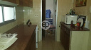 Departamento en Punta Del Este Península. Punta For Sale 1289848