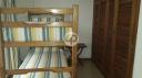 Departamento en Punta Del Este Península. Punta For Sale 1289853