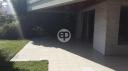 Departamento en Punta Del Este Península. Punta For Sale 1289855