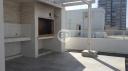 Departamento en Punta Del Este Península. Punta For Sale 1289856