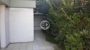 Departamento en Punta Del Este Península. Punta For Sale 1289858
