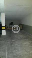 Departamento en Punta Del Este Península. Punta For Sale 1289859