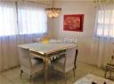 Departamento en Punta Del Este Península. Punta For Sale 1485726