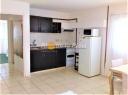 Departamento en Punta Del Este Península. Punta For Sale 1485727
