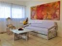 Departamento en Punta Del Este Península. Punta For Sale 1485728