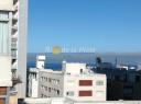 Departamento en Punta Del Este Península. Punta For Sale 1485730