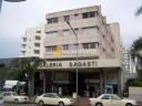 Departamento en Punta Del Este Península. Punta For Sale 1491371