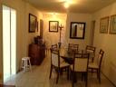 Departamento en Punta Del Este Península. Punta For Sale 189642
