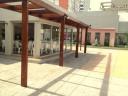Departamento en Punta Del Este Península. Punta For Sale 189646