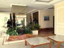Departamento en Punta Del Este Península. Punta For Sale 189648