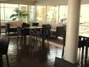 Departamento en Punta Del Este Península. Punta For Sale 189649