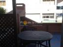 Departamento en Punta Del Este Península. Punta For Sale 1359363