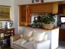 Departamento en Punta Del Este Península. Punta For Sale 1359364