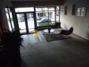 Departamento en Punta Del Este Península. Punta For Sale 1491493