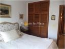 Departamento en Punta Del Este Península. Punta For Sale 1344921
