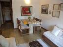 Departamento en Punta Del Este Península. Punta For Sale 1344922