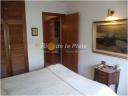 Departamento en Punta Del Este Península. Punta For Sale 1344931