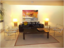 Departamento en Punta Del Este Península. Punta For Sale 1491388