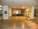 Departamento en Punta Del Este Península. Punta For Sale 1491389