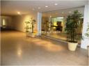 Departamento en Punta Del Este Península. Punta For Sale 1491391
