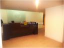Departamento en Punta Del Este Península. Punta For Sale 1491392