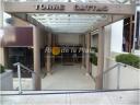 Departamento en Punta Del Este Península. Punta For Sale 1491393