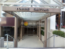 Departamento en Punta Del Este Península. Punta For Sale 1491394