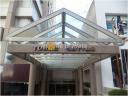 Departamento en Punta Del Este Península. Punta For Sale 1491395