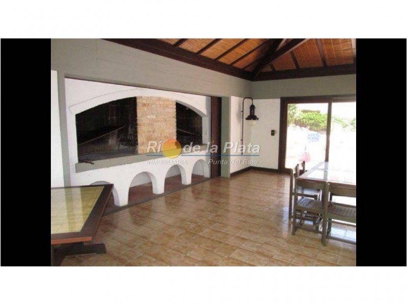 Departamento en Punta Del Este Península. Punta For Sale 1139623