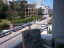 Departamento en Punta Del Este Península. Punta For Sale 336712