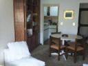 Departamento en Punta Del Este Península. Punta For Sale 336713
