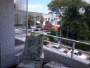 Departamento en Punta Del Este Península. Punta For Sale 336714