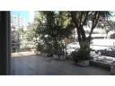 Departamento en Punta Del Este Península. Punta For Sale 336673
