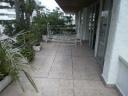 Departamento en Punta Del Este Península. Punta For Sale 336675