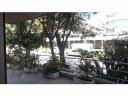 Departamento en Punta Del Este Península. Punta For Sale 336677