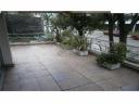 Departamento en Punta Del Este Península. Punta For Sale 336679