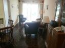 Departamento en Punta Del Este Península. Punta For Sale 336681