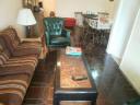 Departamento en Punta Del Este Península. Punta For Sale 336682