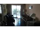 Departamento en Punta Del Este Península. Punta For Sale 336683