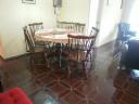 Departamento en Punta Del Este Península. Punta For Sale 336687